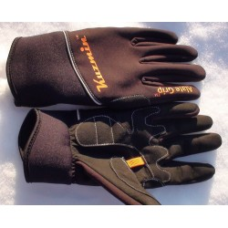 Alate Grip - Gloves