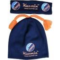 Kuzmin™ Hat