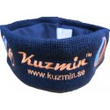 Kuzmin™ Headband