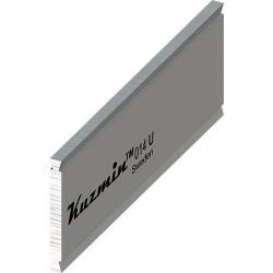 Kuzmin™ 014 scraper Universal (U)