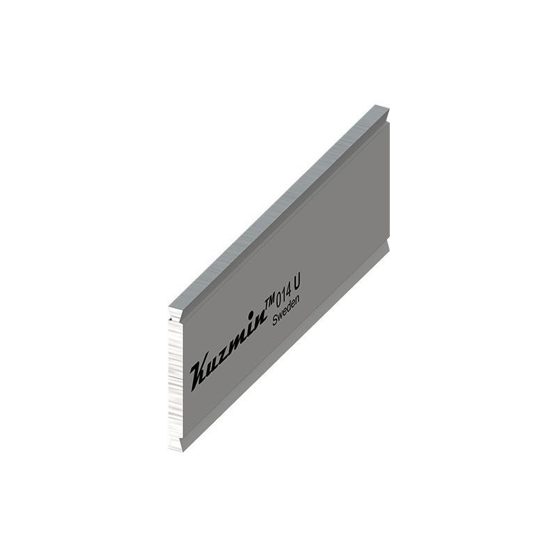 Kuzmin™ 014 stålsickel Universal (U)