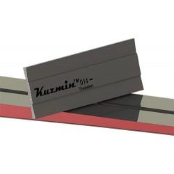 Kuzmin™ 014 scraper minus (-)