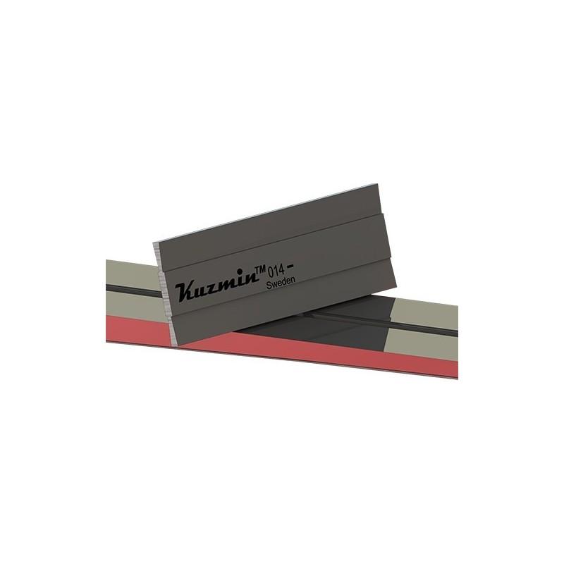 Kuzmin™ 014 stålsickel minus (-)