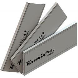 Kuzmin™ 014 Pro Kit
