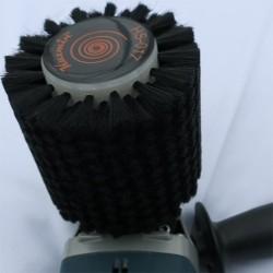 HS-017 Brush