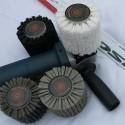 Kuzmin™ HS-017 Pro Kit