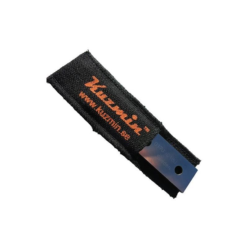 Kuzmin™ 018 Universal (U) Blade