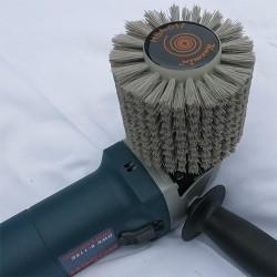 HSA-017 Brush