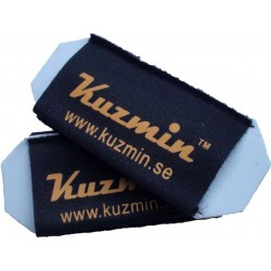 Kuzmin™ Ski Straps