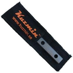 Kuzmin™ 018 Plus (+) Blade