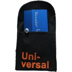 Kuzmin™ Universal (U) Holder