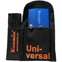 Kuzmin™ 018 Universal (U) Ski Scraper
