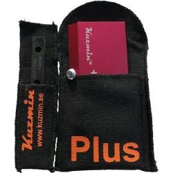 Kuzmin™ 01 Plus (+) Ski Scraper