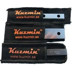 Kuzmin™ Blade Super SET