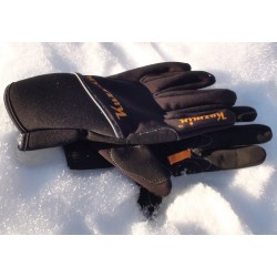 Alate Grip - Gloves