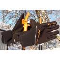 Alate Grip - Handskar